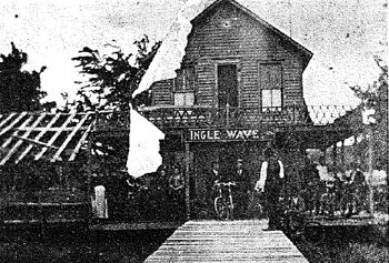 ingle-wave-hotel