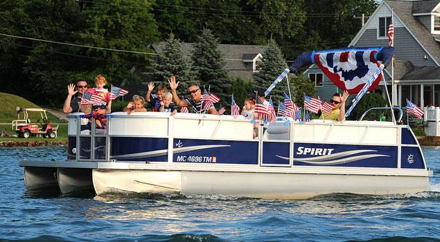 15-boats-family