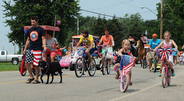 15-parade-bikes