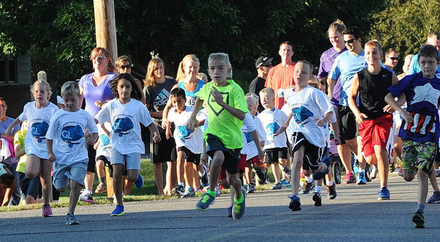 15-run-kids