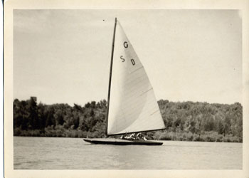 seery-sailboat
