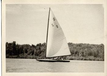 seery-sailboat