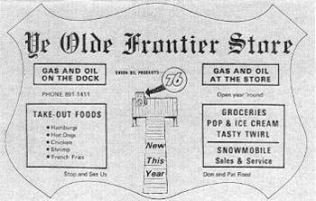 ye-old-frontier-store-ad