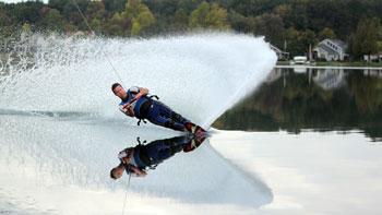 slalom-skier