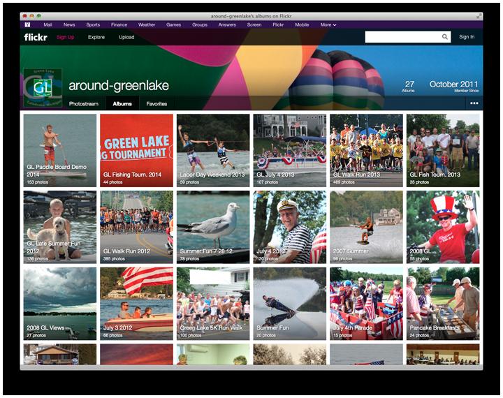 flickr-screenshot